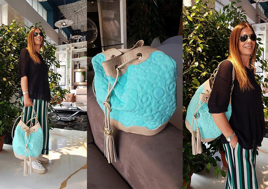 Franch Sonn Fashion