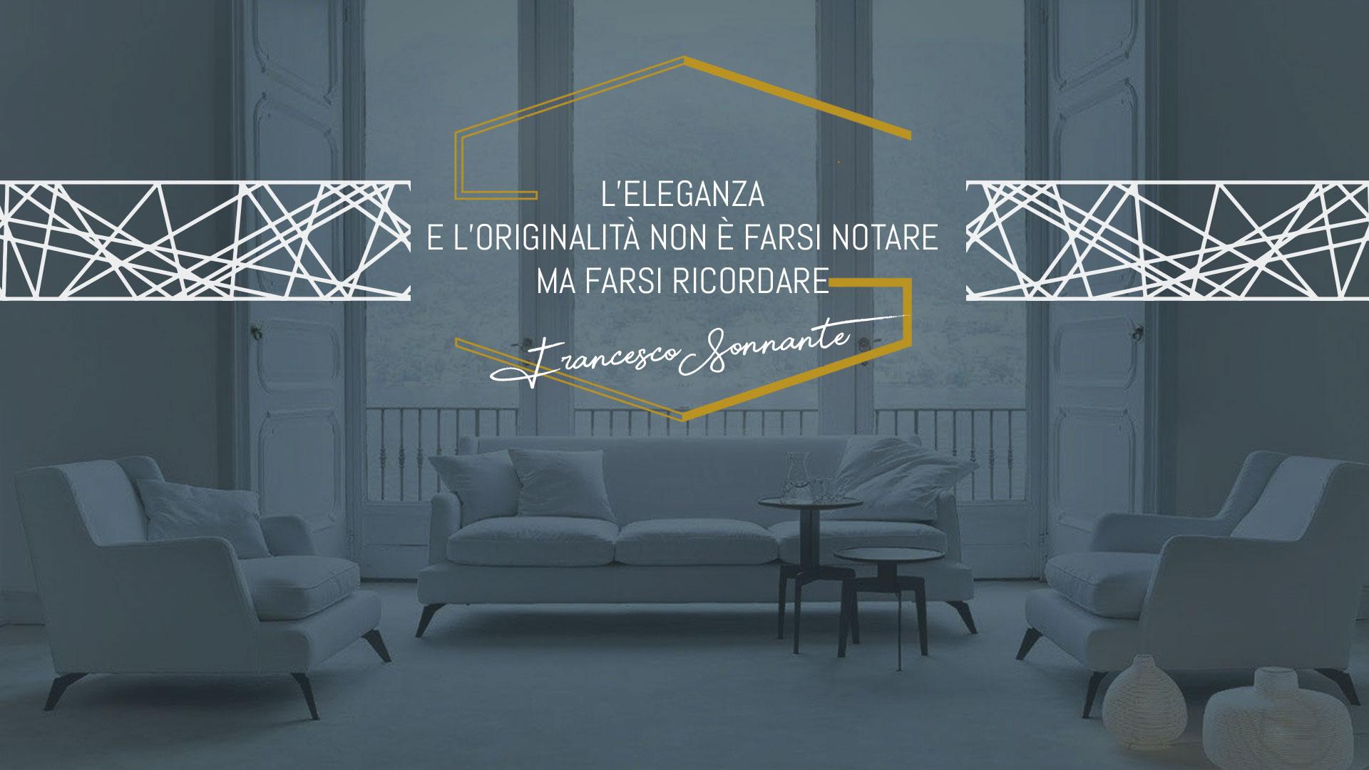 Arredamento e Design Taranto