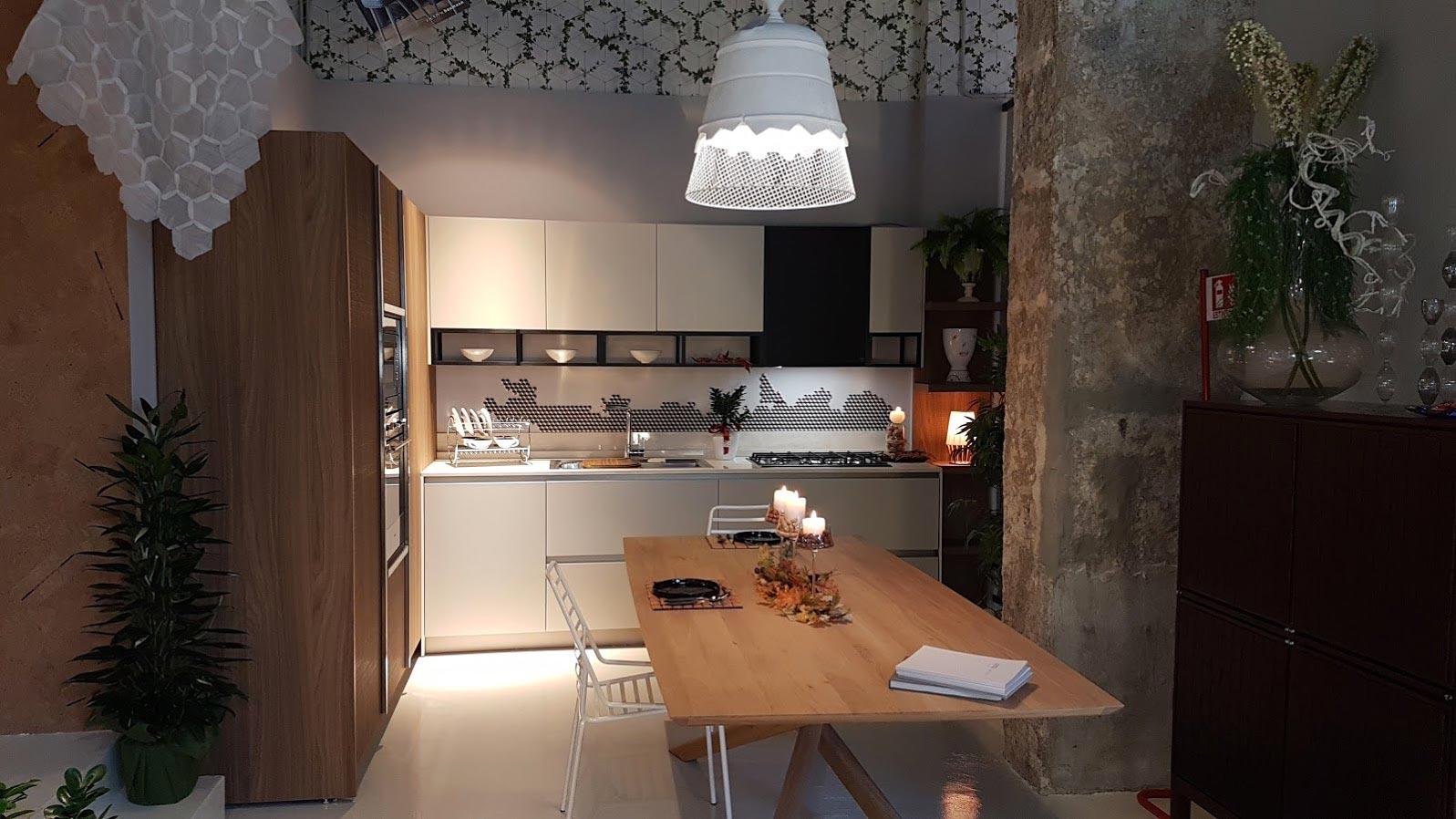 Negozio di arredamento Taranto Cucina